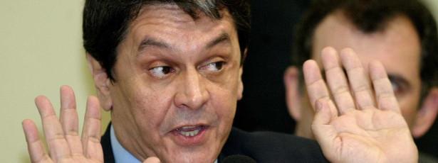 Petrobras é epílogo do mensalão, diz Jefferson