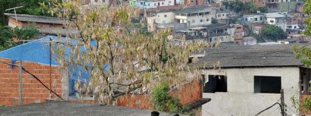 TRE do Rio decide manter locais de votação dentro de favela