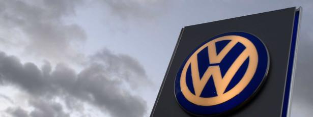 Presidente de administração da Volkswagen renuncia