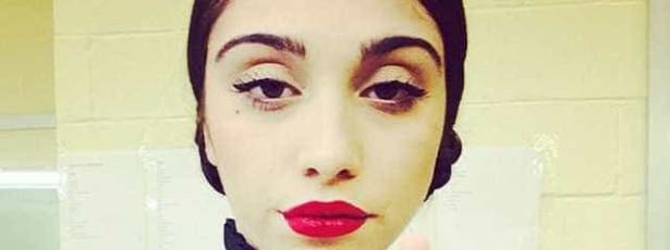 Madonna ataca ex-namorado em nova música