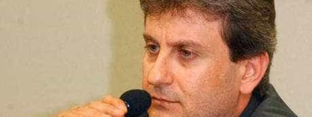 Alberto Yousseff é condenado por lavagem de dinheiro