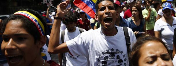 Cerca de 35 mil bancários aderiram à greve em São Paulo