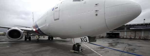 Aeroporto Tom Jobim sofre pane e terminal fica sem energia