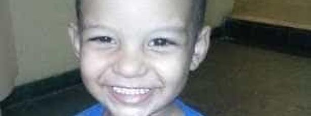 Criança encontrada morta dentro de sofá do tio em Ibirité