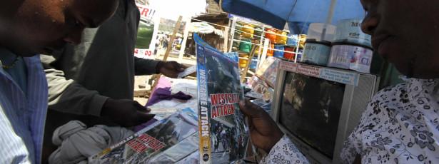 Pirataria e contrabando causam prejuízo de R$ 30 bilhões