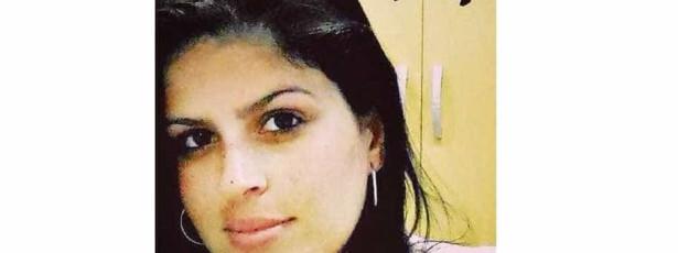 Falso médico que fez aborto a Jandira não pode ser preso