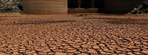 Reservatório do Alto Tietê pode durar apenas mais dois meses
