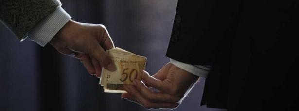 Investigados movimentaram mais de R$ 23 bilhões