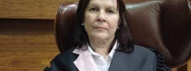 Tribunal nega habeas corpus a empreiteiros da Lava Jato