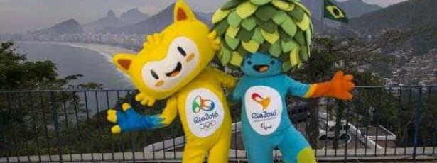 Obras para Olimpíadas e Paralimpíadas dentro do prazo