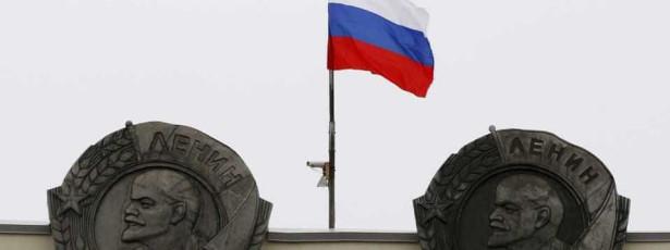 Novas sanções podem