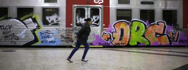 Trens e Metrô estendem funcionamento nos 450 anos do Rio