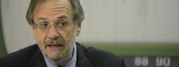 Miguel Rossetto afirma que não há clima para impeachment