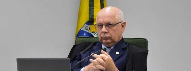 PF quer ouvir PMDB sobre papel de Cunha na Lava Jato