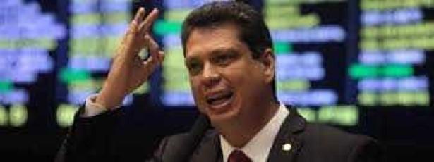 Na política econômica a última palavra é de Dilma, não de Levy