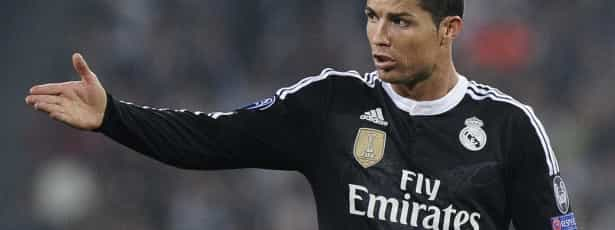 Real Madrid vence Milan nos pênaltis após erro de goleiro
