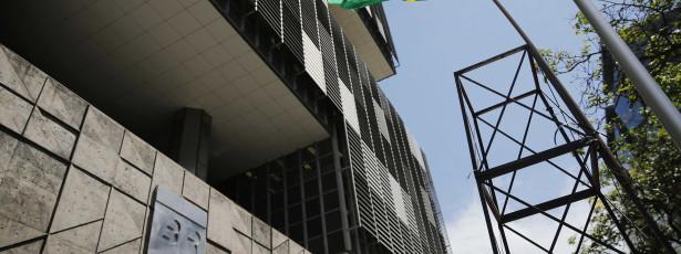 CPI da Petrobras é prorrogada por mais 60 dias