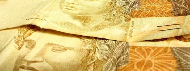 Dívida das empresas no Brasil é preocupante