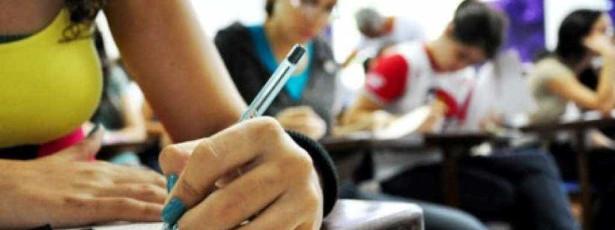 Inscrições para vestibular da Unicamp começam nesta segunda