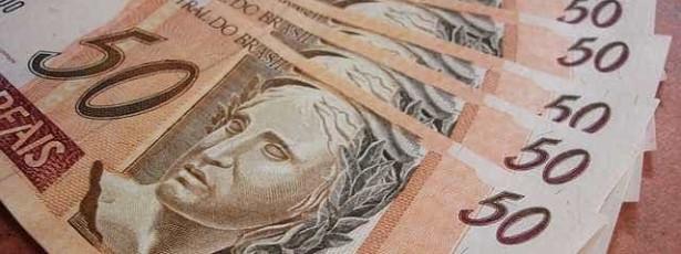 Justiça libera R$ 3,4 bi para pagar dívida com aposentados