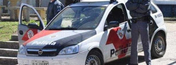 Aprovada nova lei que aumenta penas para assassinatos de policiais