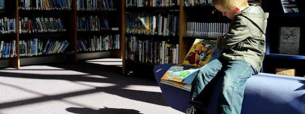 Biblioteca Nacional elege autores que representam a alma carioca