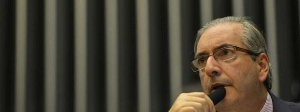 Cunha diz que OAB é cartel e não tem credibilidade