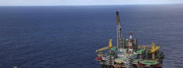 Lava Jato investiga sócio de Zelada por negócios de navios-sondas