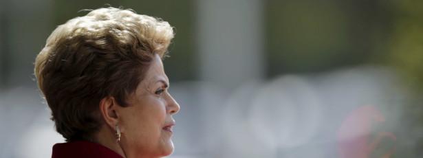 Palácio do Planalto e PT veem cerco se fechando