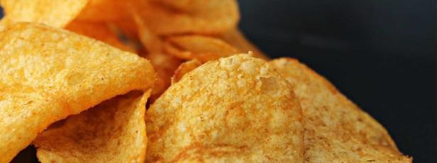 Alimentos com gorduras trans podem causar depressão