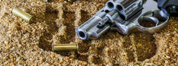 Morre delegada da Polícia Civil que desafiou facção criminosa