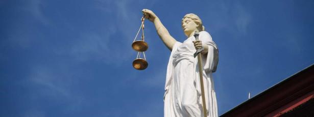 Governo volta a sinalizar veto ao aumento do Judiciário