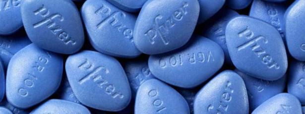 Polícia investiga fabricantes que vendiam cachaça com Viagra