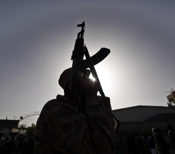 Estado Islâmico reivindica ataque que deixou 12 mortos em Bagdá