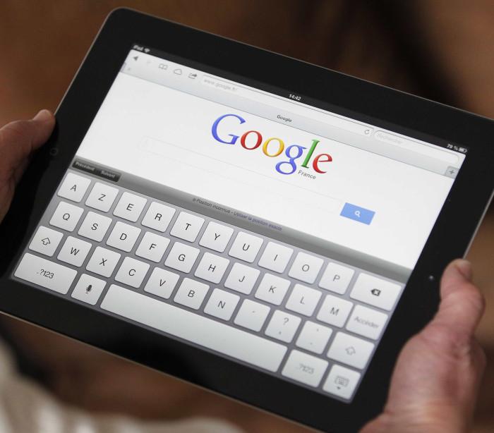 Google já terá lucrado 22 mil milhões de dólares com o Android