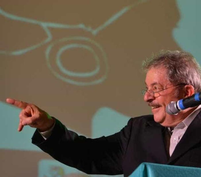 Não há nenhuma prova contra Lula, afirma Sérgio Moro