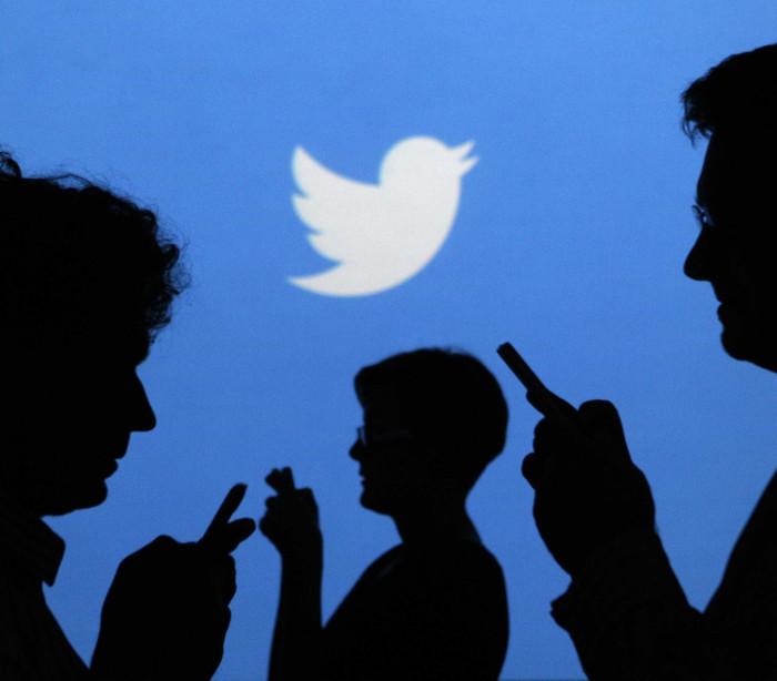 Twitter quer usar os seus tweets em anúncios
