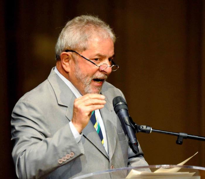 Deputado quer convocar Lula para a CPI do BNDES
