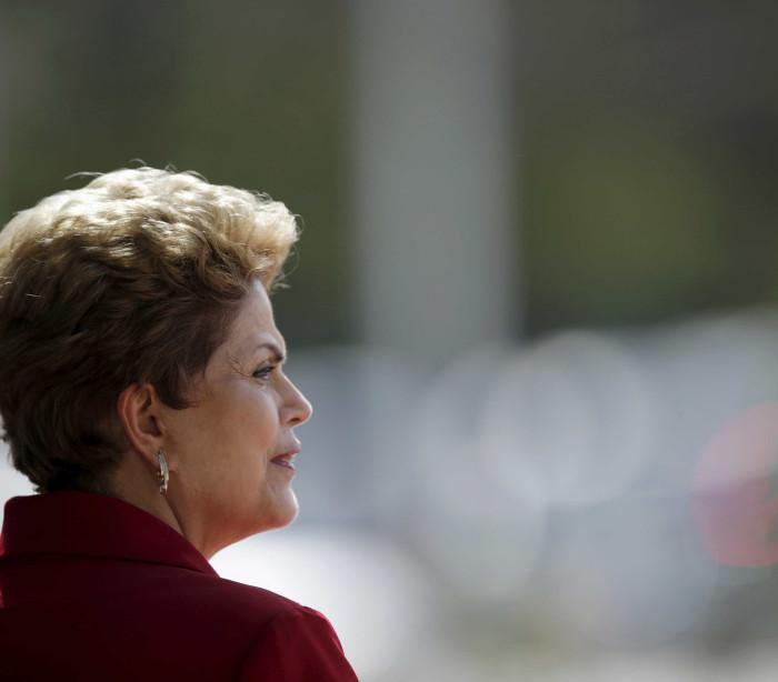 Advogados de Dilma contestam reabertura de contas de campanha