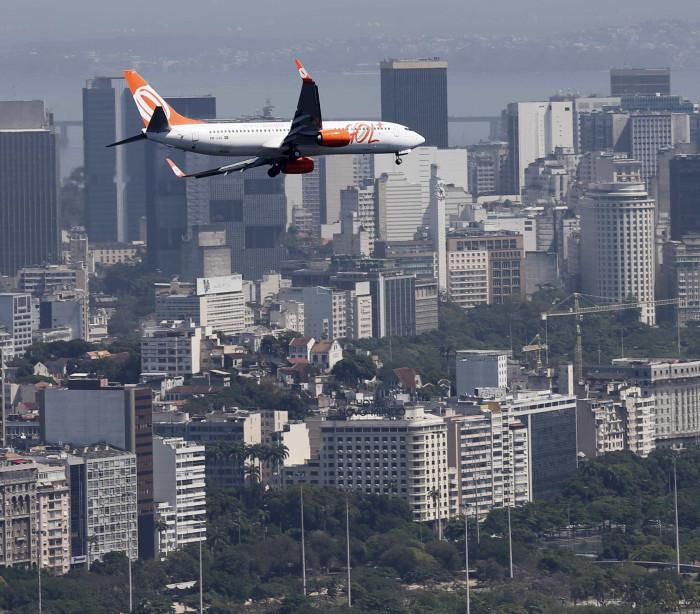 [Brasil] Aeronáutica reduz em até 100 metros altura de prédios em área de aeroportos Naom_55734f62c47fe
