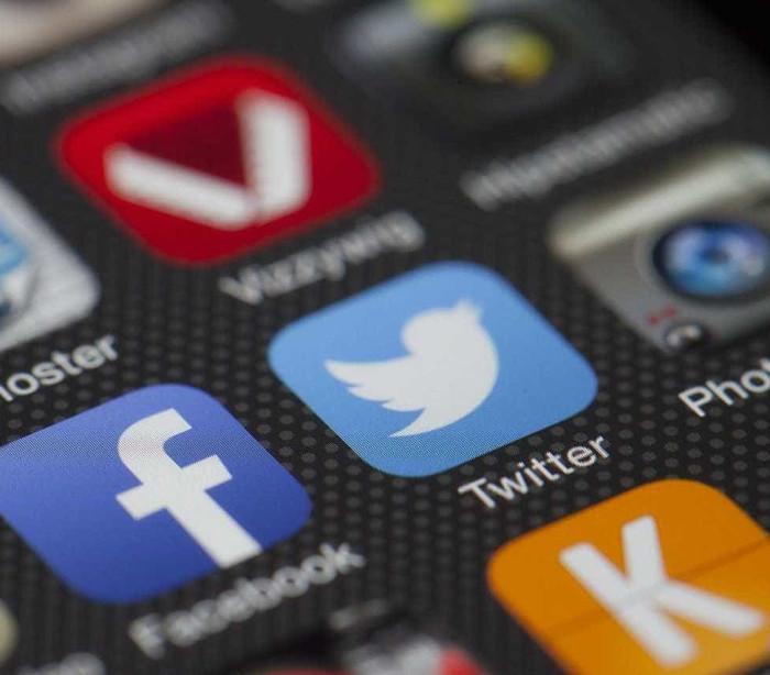 Conheça as redes sociais mais populares entre os jovens