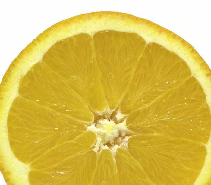 Vitamina C é muito mais do que um nutriente contra resfriados