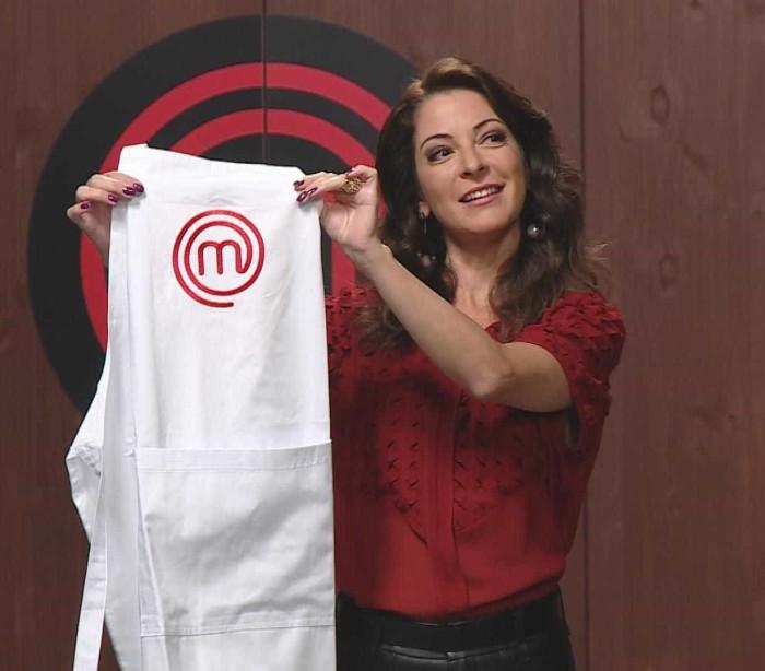 Vazou! Saiba quem é o vencedor da primeira temporada do 'MasterChef Junior'