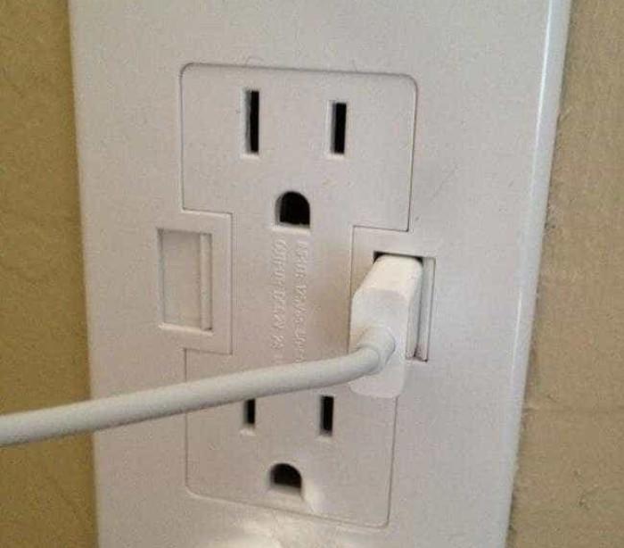 Invenções que já deveriam estar em todos os lugares