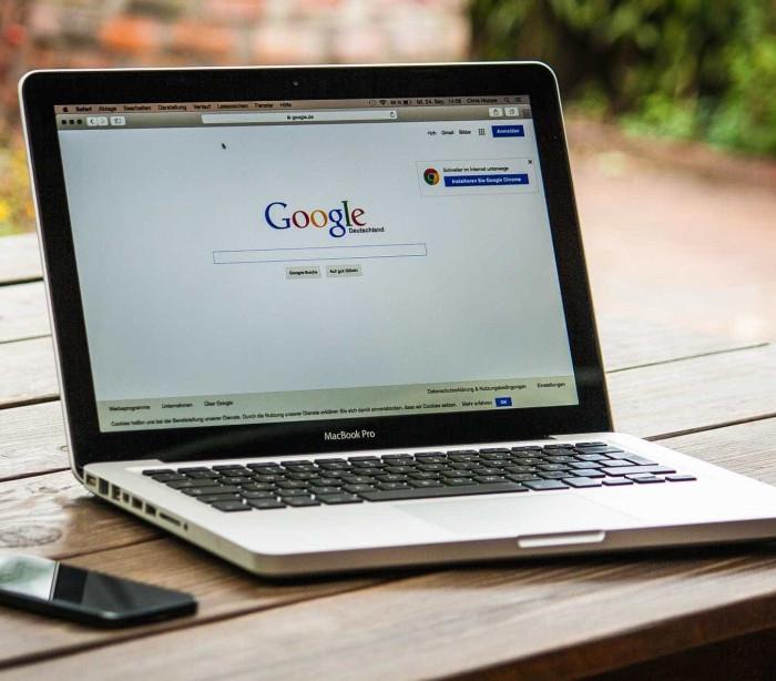 Google recebe 2 milhões de pedidos de remoção de URLs por dia