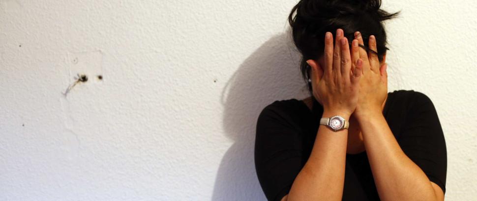 PF acusa general angolano de tráfico de mulheres