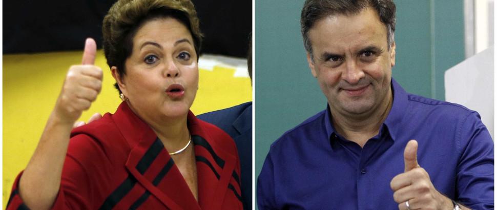 Propaganda onde Dilma elogia Aécio é suspensa
