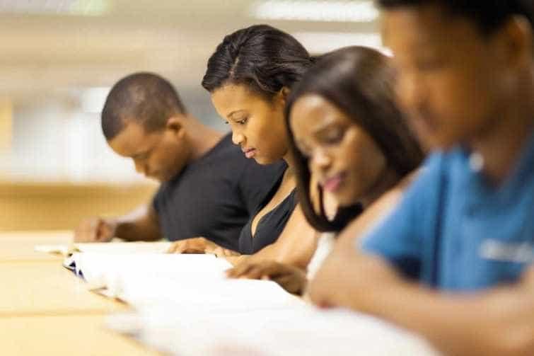 Os apps e ferramentas mais úteis para estudantes