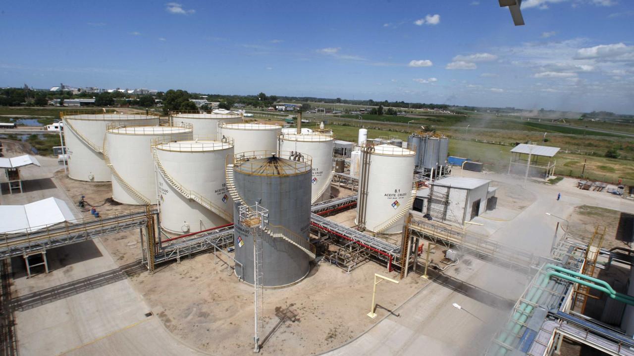 Resultado de imagem para Leilão de biodiesel arrecada R$ 2,71 bilhões