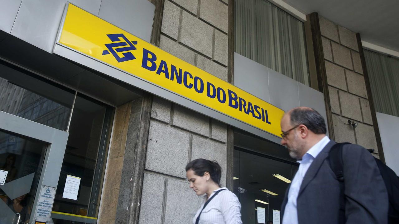 Dívida do Tesouro com o Banco do Brasil chega a R$ 16,4bi